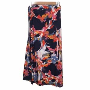 Patagonia Kamala Convertible Skirt Dress SzXS